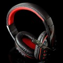 Casque-micro PC/Gaming