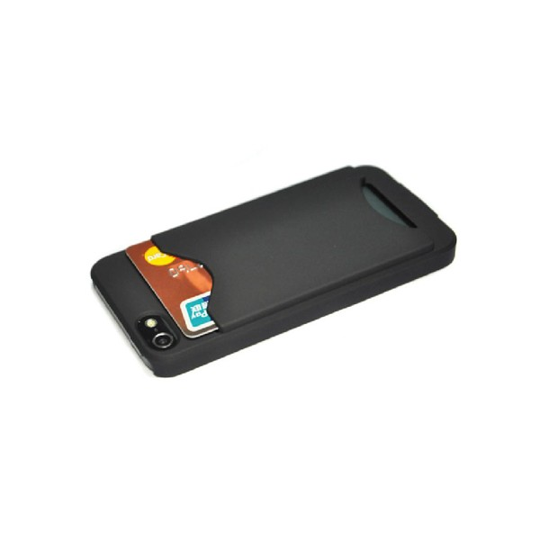 coque iphone 5 porte carte