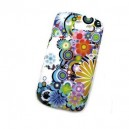 Coque rigide fantaisie Samsung Galaxy Grand 2