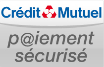 securisecreditmutuel